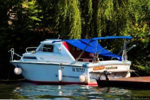 BateauBoat