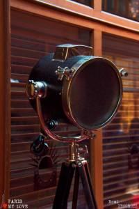 GIZ 1425 ultralight LOGO
