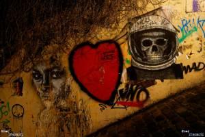 L'histoire de la Vie .. La Femme .. L'Amour .. La Vie/A life story .. The Woman .. Love .. The Death