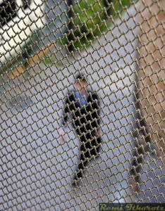 L'Homme 2.0 est une prison pour l'Homme / Mankind 2.0 is a jail for Men / (Tokyo - JAPAN)